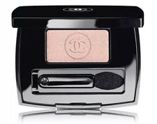 Chanel Ombre Essentielle 102 Sensation Soft Touch Eyeshadow Limited Edition, New