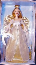 BARBIE as Angelic Inspirations Mattel 24984, 1999