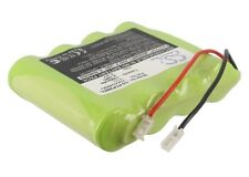 UK Battery for Cobra CP200 CP200S 4.8V RoHS