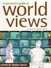 Used Book:  Spectator's Guide To Worldviews