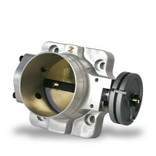 SKUNK2 70MM 70 MM TB THROTTLE BODY HONDA ACURA D15 D16 B16 B18 B20 F22 H22 H23