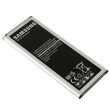 New EB-BN910 3200 mAh Battery For Samsung Galaxy Note 4 IV SM-N910 N910A N9100
