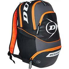 Dunlop Performance Backpack RRP £60
