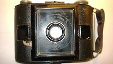 AGFA - ANSCO  PD16  CLIPPER CAMERA VINTAGE OLD USED COLLECTABLE