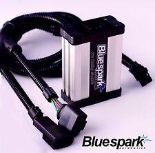 Bluespark Pro Peugeot Hdi Diesel rendimiento & economía Tuning Chip Caja