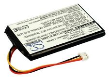 UK Battery for Logitech 915-000198 Harmony Touch 1209 533-000084 3.7V RoHS