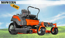 Husqvarna Z254 Kawasaki 21.5 HP Zero Turn Mower