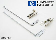 Cerniere per LCD HP G71 Compaq Presario CQ71 hinges for schermo monitor display