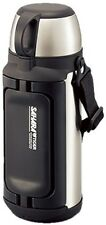 Tiger Sahara Stainless Steel Thermal Water Bottle MHK-A150-XC 1.49l With Trackin