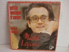MICHEL LEGRAND Petite musique d'amour 2008 230