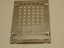Toshiba Tecra A4 Hard Drive Caddy