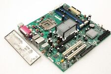 Intel DQ965GF Socket LGA775 Motherboard D41676-601