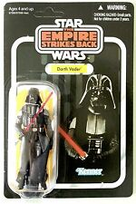 Star Wars Darth Vader Vintage Collection Action Figure