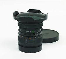 Hasselblad 30mm CF T* Zeiss Fisheye Lens