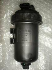Vauxhall Vectra ASTRA H 1.9 Diesel Single Fuel Filter Housing Strainer 13179060