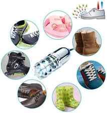 Shoes UV Sterilizer Sanitizer Medical Sterilization Dryer Ultraviolet Lamp CAD