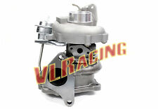 Brand new Turbo for Subaru Legacy GT OUTBACK XT Turbo VF40 RHF5H Turbocharger