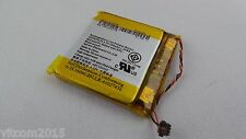 Original Replacement Battery Part For Solo 2 Solo2 Wireless Headphones #o4vab