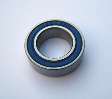 15268-2RS HYBRID CERAMIC BEARING