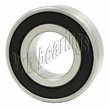 20X35X9-2RS Rubber Sealed Bearing
