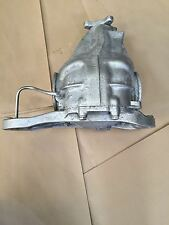 FORD TRANSIT TWIN WHEEL 2006  DISC BRAKE RECONDITIONED REAR DIFFERENTIAL