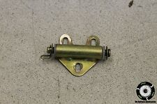 2004 DUCATI M 600 MONSTER EXHAUST HINGE BRACKET M600 04