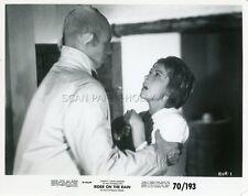 MARLENE JOBERT LE PASSAGER DE LA PLUIE 1970 VINTAGE PHOTO ORIGINAL #6