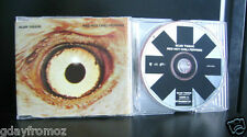 Red Hot Chili Peppers - Scar Tissue 3 Track CD Single