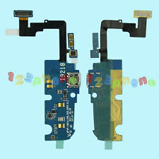 USB CHARGER CHARGE CONNECTOR FLEX CABLE FOR SAMSUNG GALAXY S2 i9210 #B-608