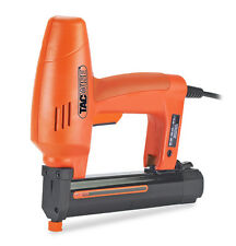 TACWISE 191EL 0327 MASTER Nailer Pro Electric CUCITRICE e Tacker ** IN STOCK **