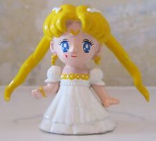 Sailor Moon Principessa Serenity Mini piccola super deformed