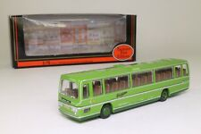 EFE 15709; Plaxton Panorama Coach; Southdown;  English Lakes; Excellent Boxed