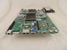 IBM 00AM528 x3550 M3 x3650 M3 Xseries Motherboard 1366/Socket B EC2 E