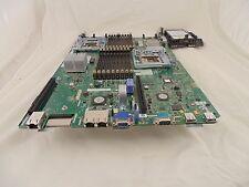 IBM 00AM528 x3550 M3 x3650 M3 Xseries Motherboard 1366/Socket B 4P E
