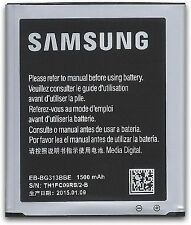 premium Samsung Galaxy Ace NXT G313H Battery