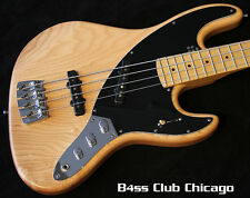 Sandberg California UMBO Natural - Preowned