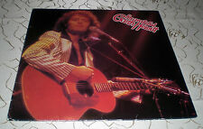 "GARTH HEWITT (LP) -  ""I´M GRATEFUL"" [UK 1978 MYRRH REC. MYR 1078 ""FOLK ROCK""]"