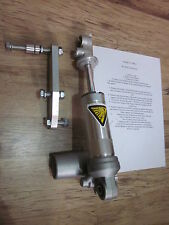 Suzuki TL1000 S Rear conversion rotary damper ( like Ohlins ) R1 shock