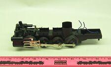 Lionel ~ 0-8-0 Steam Locomotive frame assembly