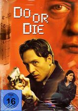 DVD NEU/OVP - Do Or Die - Shawn Doyle & Polly Shannon