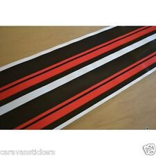 SWIFT Kon-Tiki - (1990) - Motorhome Fill Stripe Stickers Decals Graphics - PAIR