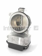 Throttle Parts RENAULT CLIO: KANGOO: LAGUNA: MEGANE: SCÉNIC: InterMotor; 68244