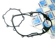 S410485008093 Guarnizione  del Coperchio Piccolo Frizione Yamaha YZ 450 WR 450