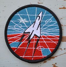 ISRAEL IDF Air Force Fighter Trainers Squadron  Patch *NEW*