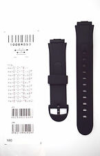 CASIO WATCH BAND: 10064853   BAND FOR AW-E10 AW-E10G