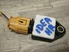 FIAT IDEA Airbag Sensore Posteriore Destro 46845421bb484fb