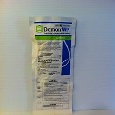 Demon WP kill roaches fleas scorpions ticks ants termites crickets insects bugs