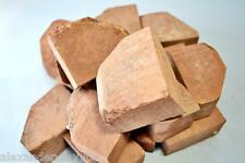 Briar Greek Woo Blocks Ebauchons Extra Dry a lot of 5 BPB-RSP for Bent Pipes