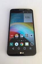 Black Verizon LG G2 VS980 4G LTE Smartphone -Clean ESN- 32GB ~13MP Camera