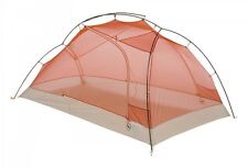 Big Agnes Copper Spur Platinum UL 2 Person Tent! Awesome Crazylight Tent!